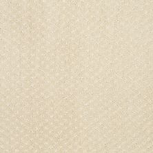 Anderson Tuftex American Home Fashions Sassy Dream Dust 00120_ZA947