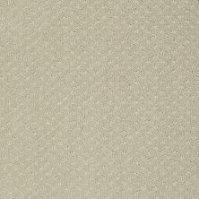 Anderson Tuftex American Home Fashions Sassy Faded Sage 00122_ZA947