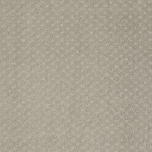 Anderson Tuftex American Home Fashions Sassy Carina 00125_ZA947