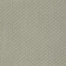 Anderson Tuftex American Home Fashions Sassy Antiquity 00320_ZA947