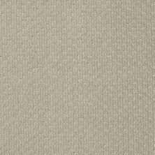 Anderson Tuftex American Home Fashions Sassy Cellini 00330_ZA947