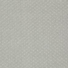 Anderson Tuftex American Home Fashions Sassy Chimes 00520_ZA947