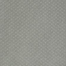 Anderson Tuftex American Home Fashions Sassy Flannel 00521_ZA947