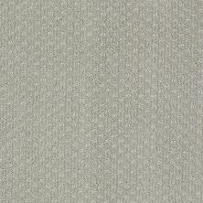 Anderson Tuftex American Home Fashions Sassy Castille 00530_ZA947
