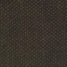 Anderson Tuftex American Home Fashions Sassy Rich Mosaic 00734_ZA947
