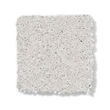 Anderson Tuftex American Home Fashions Brilliant Star Tinsel Town 00507_ZA948