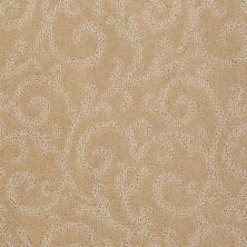 Anderson Tuftex American Home Fashions Calming Effects Chamois 00221_ZA952
