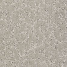 Anderson Tuftex American Home Fashions Calming Effects Gray Whisper 00515_ZA952