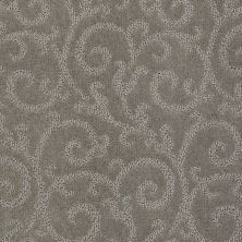 Anderson Tuftex American Home Fashions Calming Effects Atmosphere 00535_ZA952