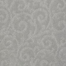 Anderson Tuftex American Home Fashions Calming Effects Spirit 00542_ZA952