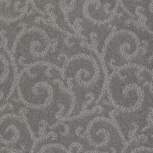 Anderson Tuftex American Home Fashions Calming Effects Titanium 00544_ZA952