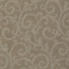 Anderson Tuftex American Home Fashions Calming Effects Westport 00571_ZA952