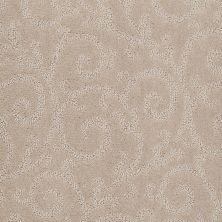 Anderson Tuftex American Home Fashions Calming Effects Agate 00712_ZA952