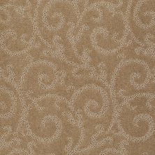 Anderson Tuftex American Home Fashions Calming Effects Trail 00723_ZA952