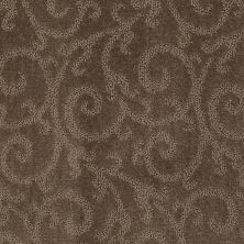 Anderson Tuftex American Home Fashions Calming Effects Vicuna 00736_ZA952