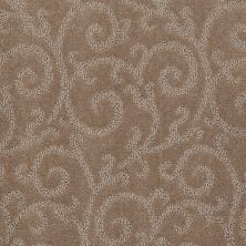 Anderson Tuftex American Home Fashions Calming Effects Sable 00754_ZA952