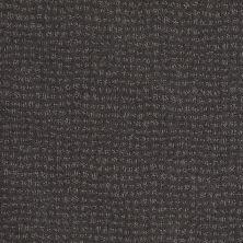 Anderson Tuftex American Home Fashions See You Again Meteorite 00554_ZA957