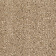 Anderson Tuftex American Home Fashions Show Me Off Tan Shadow 00172_ZA958