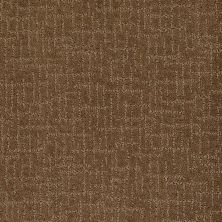 Anderson Tuftex American Home Fashions Show Me Off Burnt Sugar 00737_ZA958