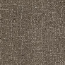 Anderson Tuftex American Home Fashions Show Me Off Granite 00756_ZA958