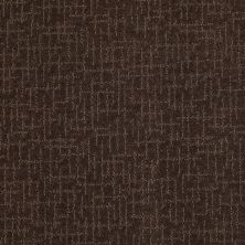 Anderson Tuftex American Home Fashions Show Me Off Dark Earth 00759_ZA958
