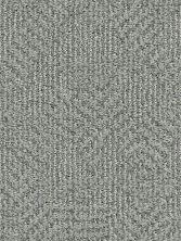 Anderson Tuftex Builder Razzy Swept Away 00541_ZB222