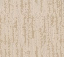 Anderson Tuftex Builder Realm Sparkling 00124_ZB228