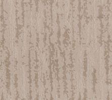 Anderson Tuftex Builder Realm Linen 00172_ZB228
