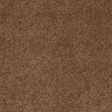 Anderson Tuftex Builder Call On Me Vintage Brown 00775_ZB584