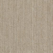 Anderson Tuftex Builder Crowd Delight II Travertine 00163_ZB775