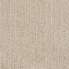 Anderson Tuftex Builder Going Global II Country Cream 00170_ZB776