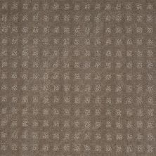 Anderson Tuftex Builder Playa Vista Simply Taupe 00572_ZB781