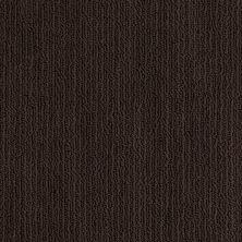 Anderson Tuftex Builder Santino Chocolate Drop 00777_ZB787
