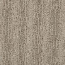 Anderson Tuftex Builder Tessuto Travertine 00163_ZB796
