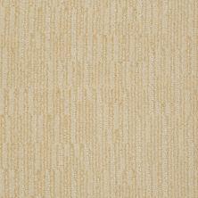 Anderson Tuftex Builder Tessuto Gentle Yellow 00222_ZB796
