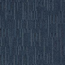 Anderson Tuftex Builder Tessuto Cornflower Blue 00447_ZB796