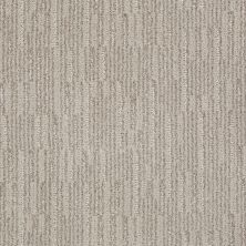 Anderson Tuftex Builder Tessuto Gray Dust 00522_ZB796