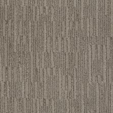 Anderson Tuftex Builder Tessuto Demure Taupe 00573_ZB796
