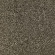 Anderson Tuftex Builder Sheer Genius I Charcoal 00539_ZB814