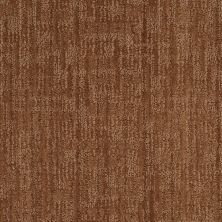 Anderson Tuftex Builder Crowd Delight Autumn Bark 00765_ZB829
