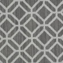 Anderson Tuftex Builder Master Class Stately Gray 00556_ZB898