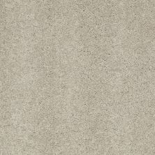 Anderson Tuftex Builder Sheer Genius II Gray Whisper 00515_ZB942