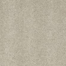 Anderson Tuftex Builder Sheer Genius II Gray Whisper 00515_ZB942