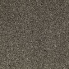 Anderson Tuftex Builder Sheer Genius II Charcoal 00539_ZB942