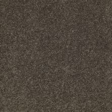 Anderson Tuftex Builder Sheer Genius II Worn Pewter 00556_ZB942