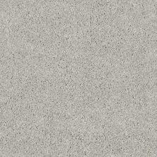 Anderson Tuftex Builder Max Pixie Dust 00112_ZB944