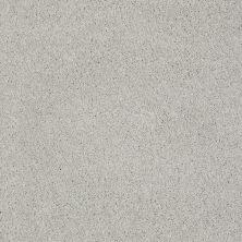 Anderson Tuftex Builder Roxie Cape Grey 00500_ZB945