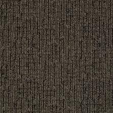 Anderson Tuftex Builder Gizmo Rich Mosaic 00734_ZB946