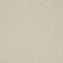 Anderson Tuftex Builder Pepper Fleece 00123_ZB954