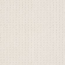 Anderson Tuftex Cabo Cove White Blush 00111_ZE095